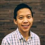 Peter Soung