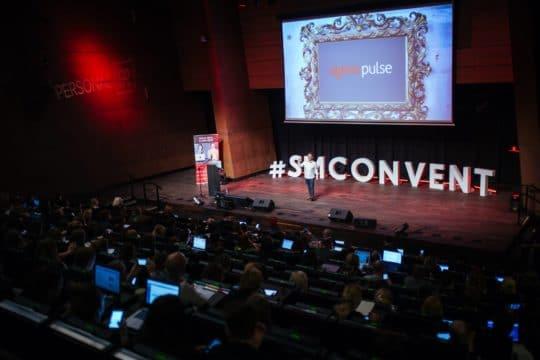 SMConvent02