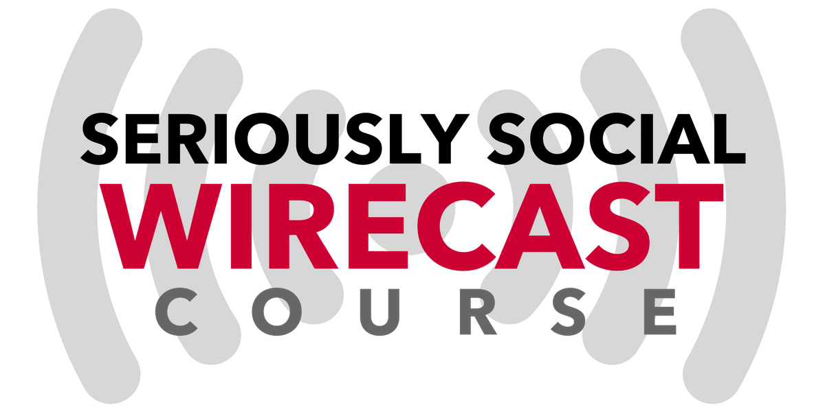 Seriously Social Wirecast Square (4)