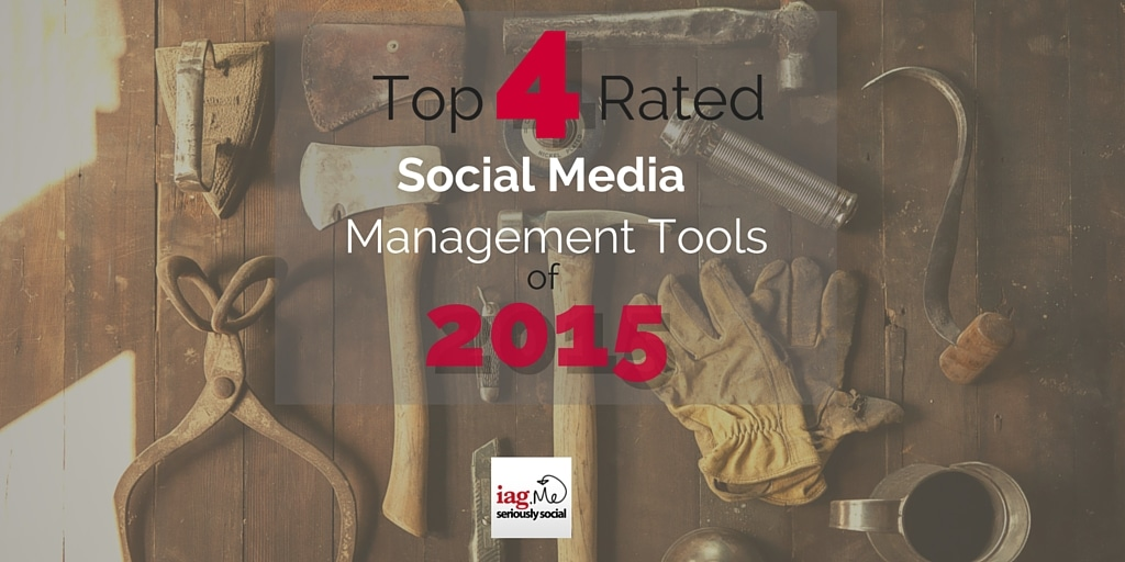 The Top Rated Tools