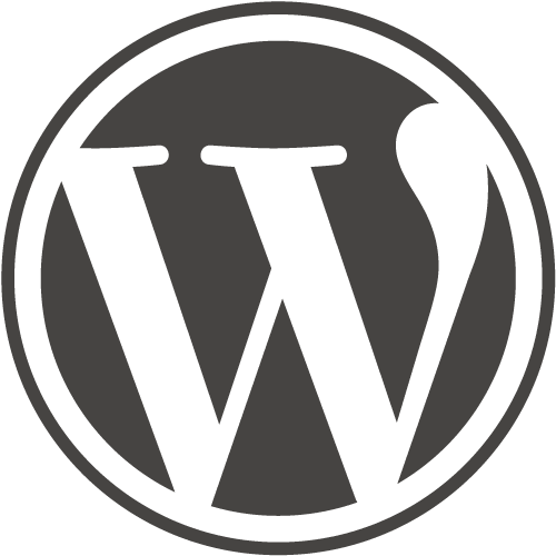 Wordpress Hacks and Tips #1 | #SeriouslySocial