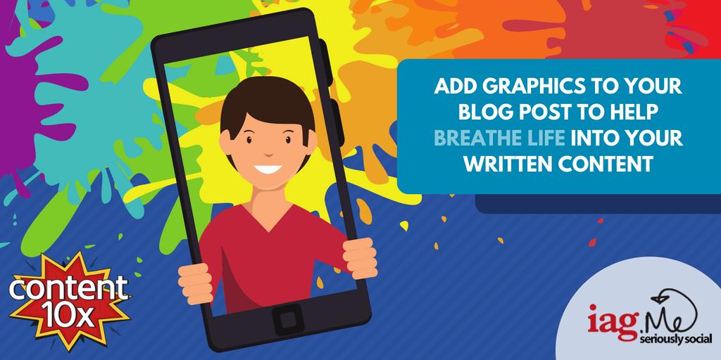 add-graphics-blog-post