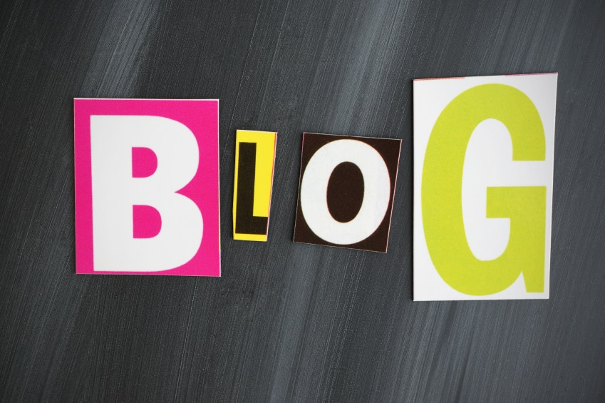 4 Barriers to Blogging including Procrastination and Perfectionism