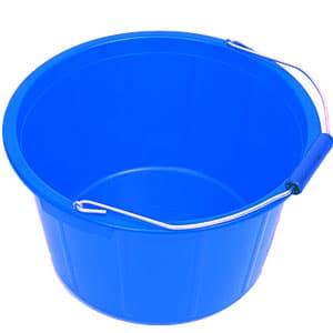 sick bucket