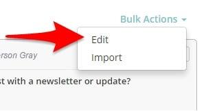 bulk-edit-button