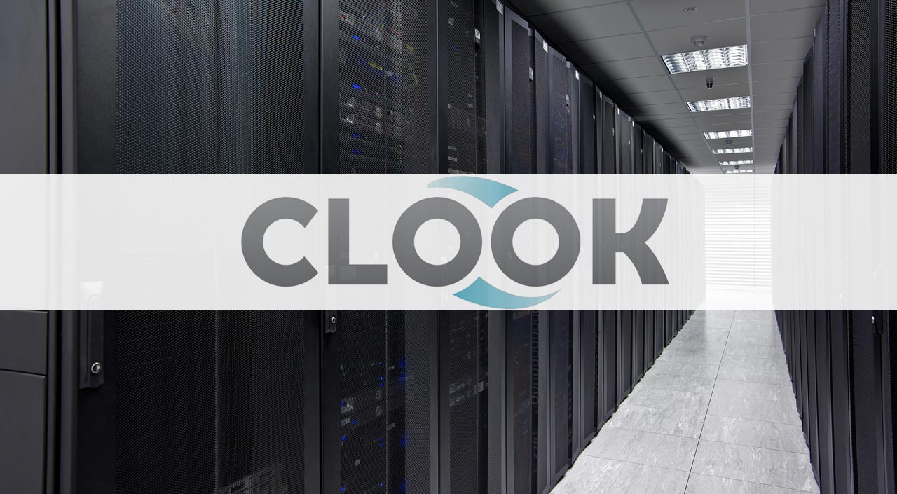 Clook Internet