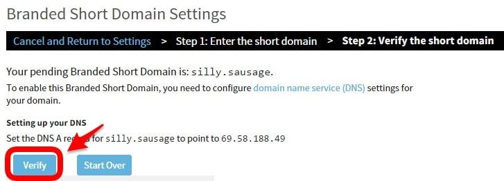 custom_domain_settings