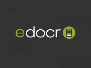 edocr