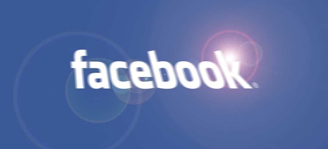 11 New & Old Facebook Features You may have Missed
