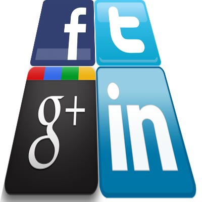 How to Transfer Your Facebook Friends to Twitter & Other Networks [Bookmarklet]