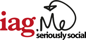 iag.me logo