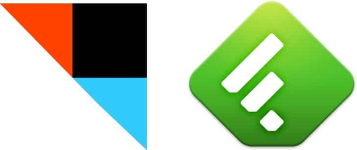 IFTTT and Feedly