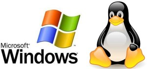 Microsoft & Linux