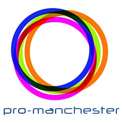 pro-manchester