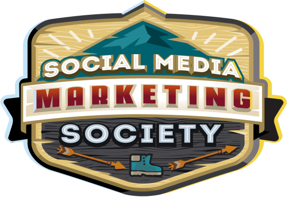 social-media-marketing-society