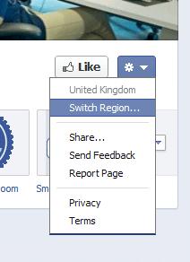 switch-region