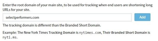 tracking_domain_settings (1)