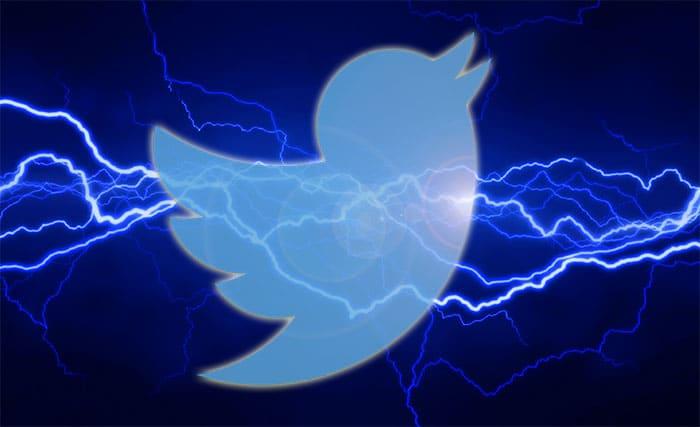 Twitter Power Tools
