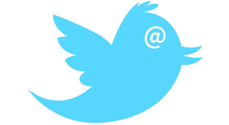 twitter-vcard-header